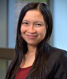 Linh Thi Xuan Phan