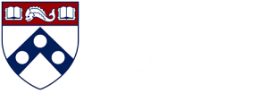 Penn Engineering Logo