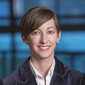 Danielle Bassett