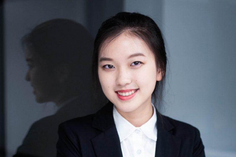 Yixi (Cecilia) Wang